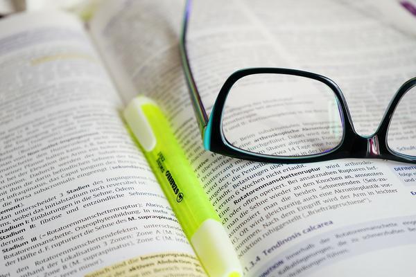 szkoła języków obcych znajdująca sie w Katowicach