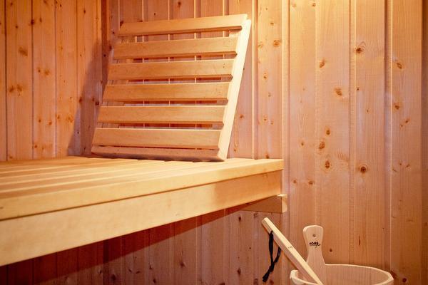 cytrusowe zapachy do saun