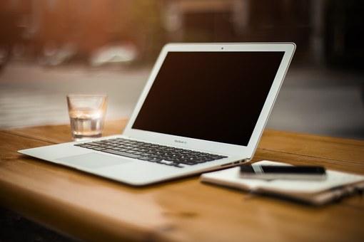 przejrzyste oprogramowanie dla restauracji