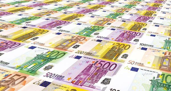 rozliczanie dotacji unijnych