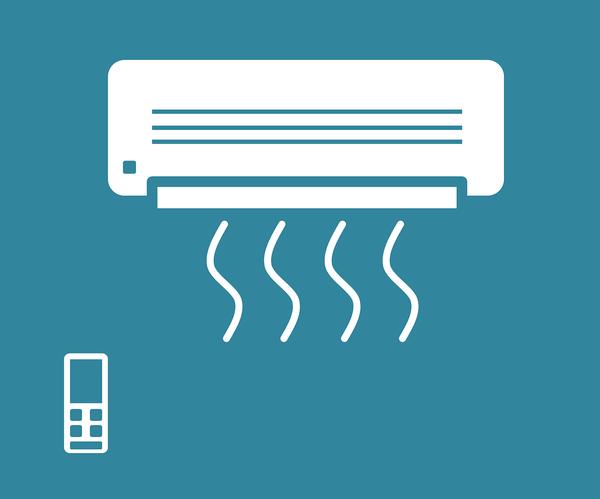 klimatyzacja do serwerowni w Warszawie
