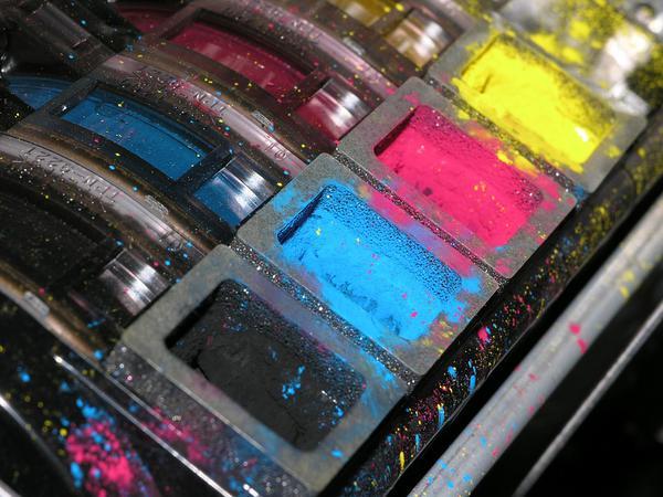 tonery do drukarek laserowych brother