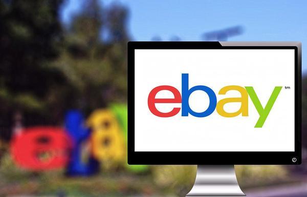 jak sprzedawać na niemieckim ebay