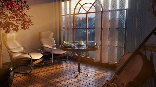 dobre fotele kawiarniane