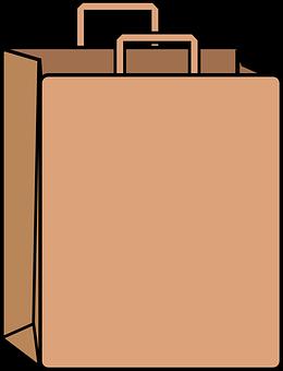 torby reklamowe papierowe warszawa
