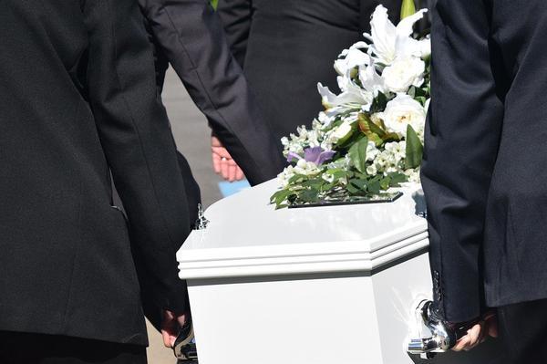 tani zakład pogrzebowy z warszawy