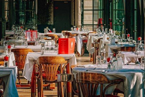 suwalska restauracja