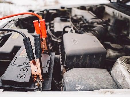 Pompy PSG 16 Saab