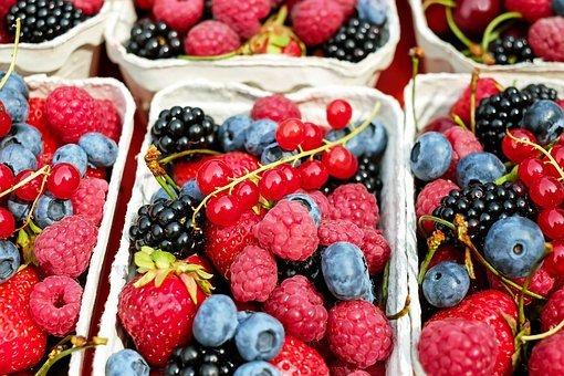 owoce-skup-bydgoszcz.jpg