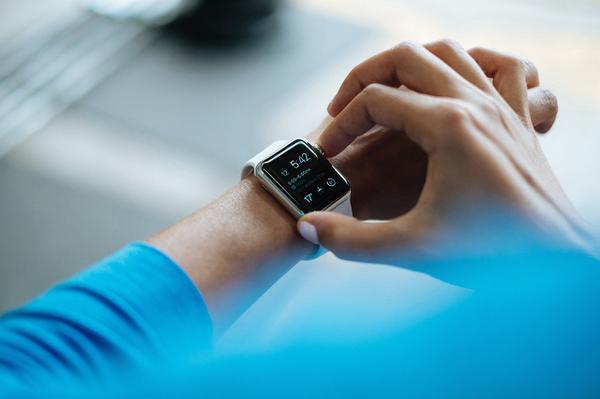 smartwatch-damski-na-bransolecie.jpg