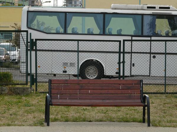 transport-dania.jpg