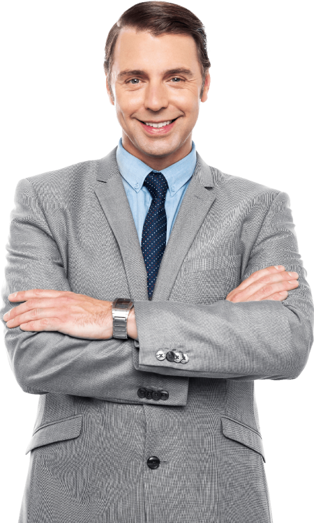 Business-Person-PNG-High-Quality-Image